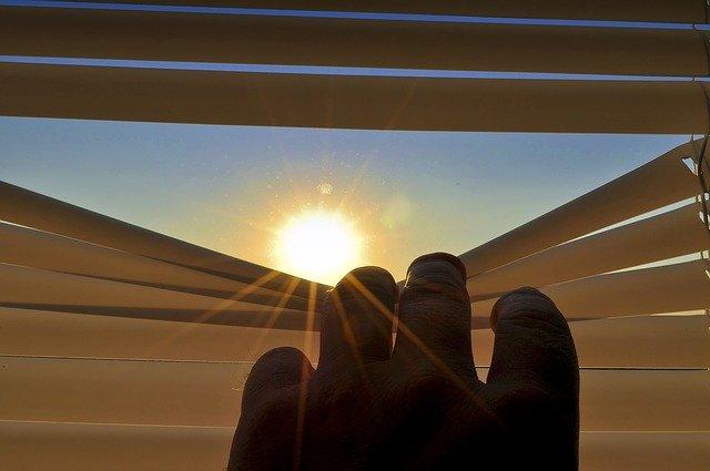 Van shutters tot rolgordijnen; wat is de beste raamdecoratie voor u?