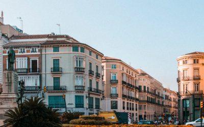 Informatie over het kopen van een huis in Spanje