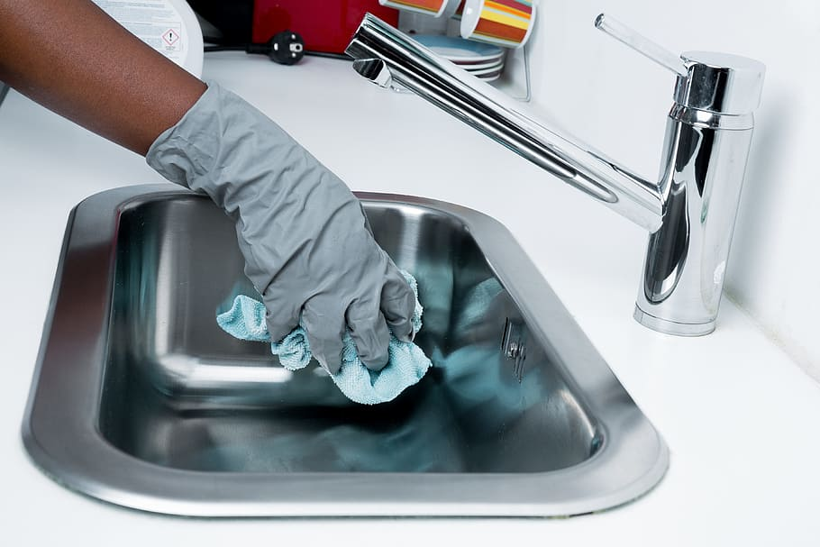 Welke werkzaamheden kan een loodgieter allemaal