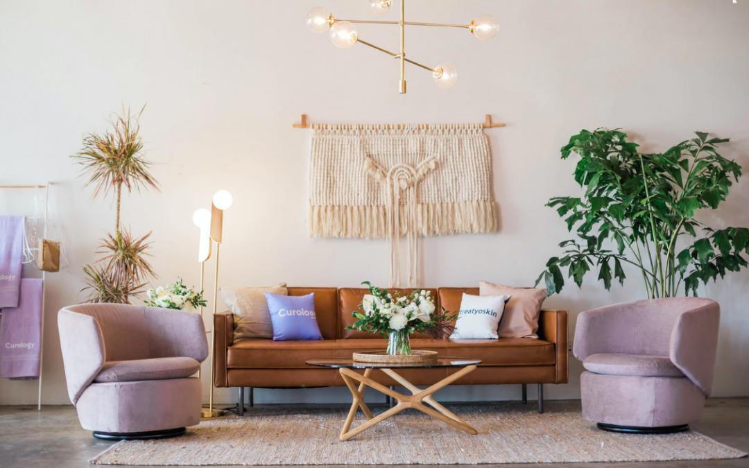 Restyle je huis met deze budget-tips