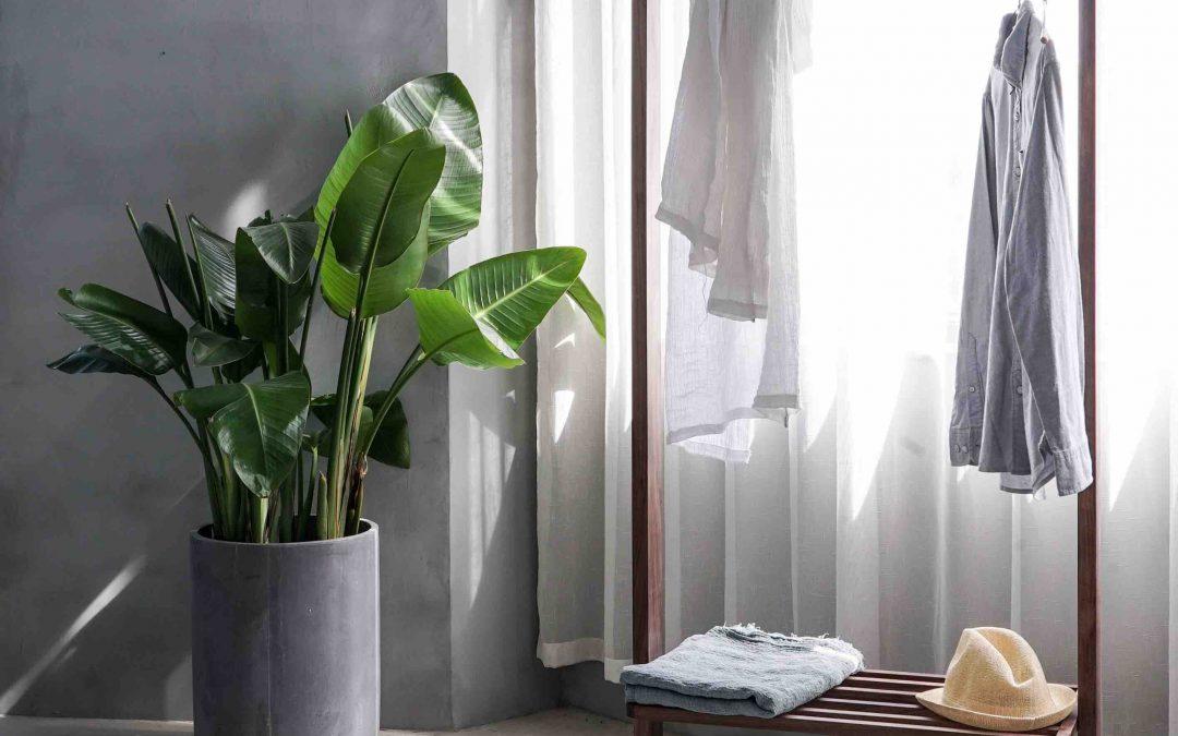 Vervelende situaties rondom het huis en hoe je ze oplost