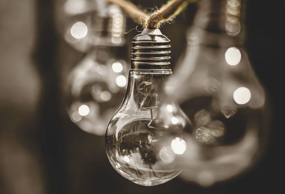 Hoe kun je een online energievergelijker gebruiken?